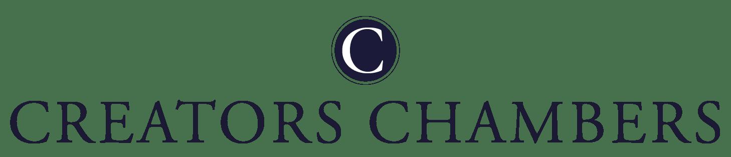 Creators Chambers